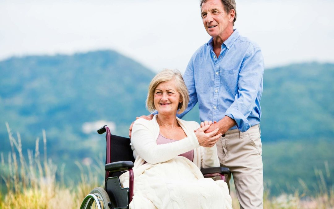 What Is A Living Will For Seniors?